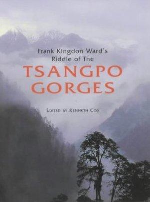 Tsangpo Gorges