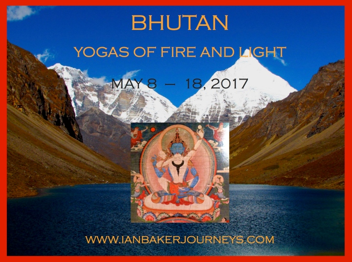 bhutan-yogas-of-fire-and-light