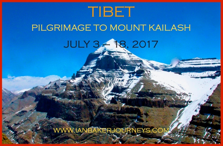 kailash-pilgrimage